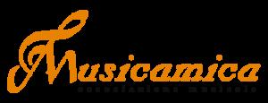 musicamica-logo-orange
