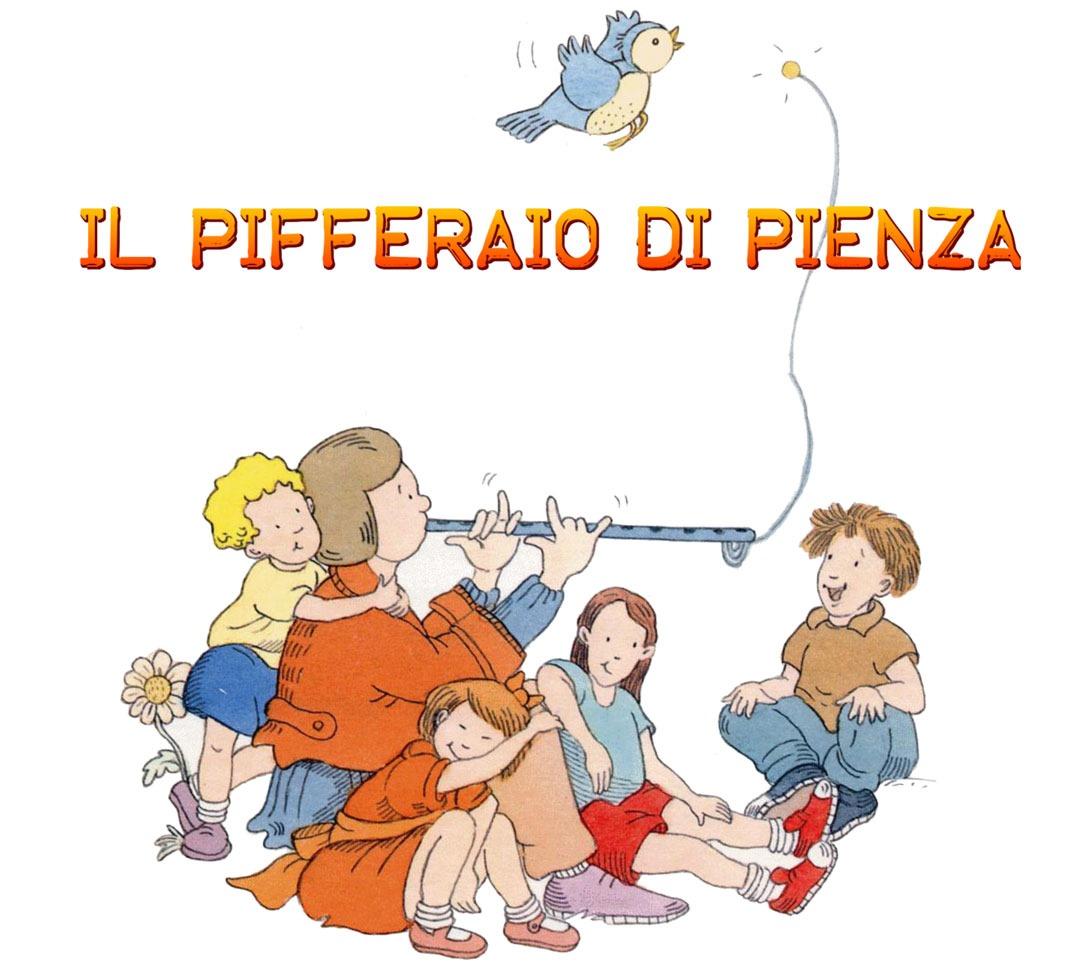 Logo_Pienza_web[3]
