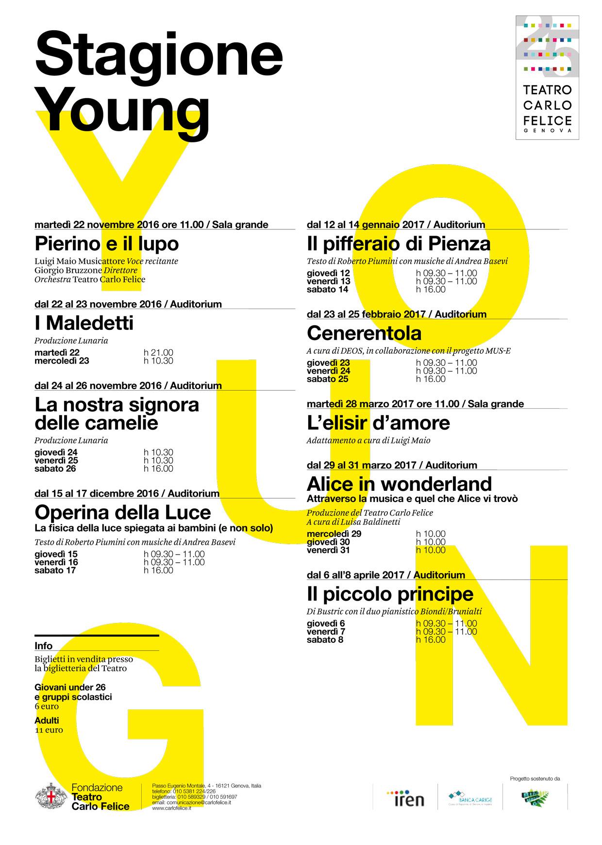 Presentazione_giovani_1311-[3]