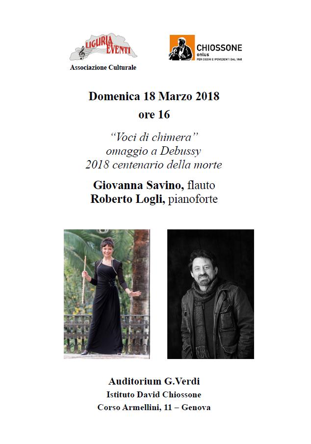 18-marzo-locandina